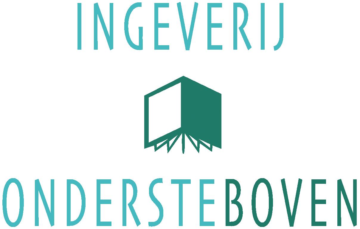 Ingeverij_Ondersteboven_LOGO_L